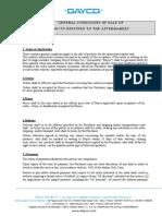 $R6RBTU2.pdf