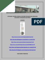 TIPOS DE CONTROL EN MOTORES.pdf