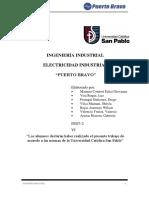 PUERTO BRAVO (Autoguardado) (Autoguardado) (1)