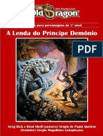 old-dragon-a-lenda-do-prc3adncipe-demc3b4nio-pdf.pdf
