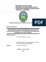 perfil caratula (1)