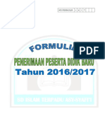 Formulir-PPDB-SDIT-ASY-SYAFII-2016-2017 (1)