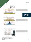 CLASE 05 2018 I Identificacion Problema Diapositivas