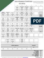 Plan de Estudios Desarrollo 49 2