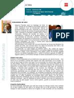 lfg_mediador