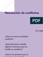 APUNTE_RESOLUCION_DE_CONFLICTOS___CLASE_3_82135_20180123_20160817_183521