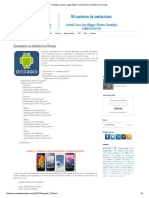 Cronometro en Android con Thread..pdf