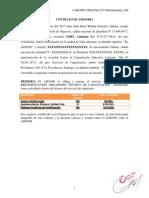c 699 Pro Creaotec 017 Patriciograndon v00
