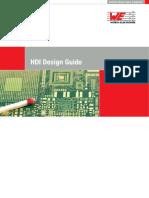 141030_DesignGuide_HDI_1_1