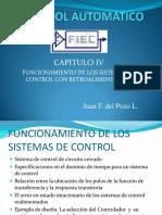4 Funcionamiento sistemas control retroalimentacion.pdf