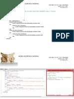 Trabajo Programacion 1