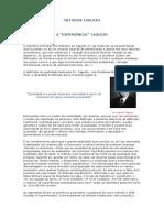 Método de Taguchi 1 .pdf