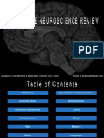 Neuro Review