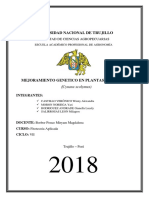 MEJORAMIENTO GENETICO EN PLANTAS-ALCACHOFA.docx
