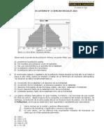 5748-Ensayo CS Ex- Cátedra 03 2015.pdf