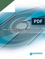 Silverson Brochure FR