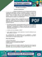 Evidencia_3_Foro_Sistema_de_distribucion_V2.pdf