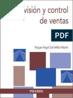 6aecfa e2018052807b96102previsinycontroldeventas.pdf