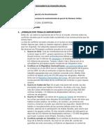 Document0 de Posición Oficial