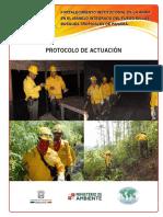 PROTOCOLO ACTUACION Incendios Forestales_unlocked
