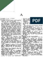 Vox - Diccionario Latino - Español-español-latino.pdf