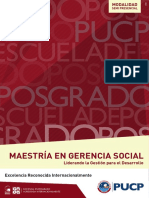FOLLETO GERENCIA SOCIAL MGS SEMI PRESENCIAL 2018_final.pdf