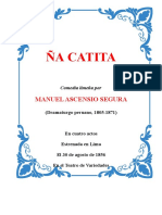 128233941-NA-CATITA-Obra-completa.doc