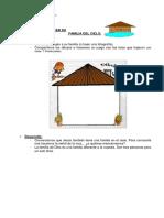 La Stma. Trinidad.pdf