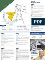 rutas_papa_en_peru.pdf