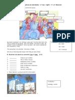 1676399.pdf