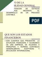 Curso_analisis Financiero Para La Toma de Decisiones