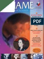 Revista 09.pdf