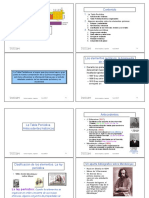 Resumen tabla periodica.pdf