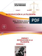 Ayuda 01 Introd. a La Filos.