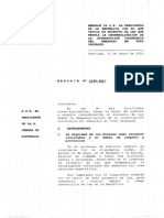 Proyecto Ley Aborto Chile Originalenero 2015