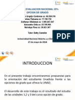 Trabajo Final _ Diapositivas UNAD (1)