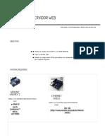 Arduino Como Servidor Web _ Tienda y Tutoriales Arduino-prometec