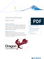 CADSTAR_Dragon2