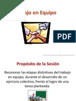 9._Trabajo_en_Equipo.pptx