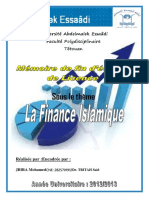 192891453-memoire-finance-islamique.docx
