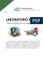 283170025-Lab04-Peso-Unitario-de-Los-Agregados-UPAO-TECNOCO.pdf