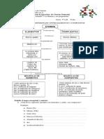Guia quimica 7.docx