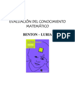 benton.pdf