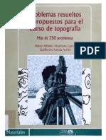 Problemas_resueltos_y_propuestos_para_el_curso.pdf
