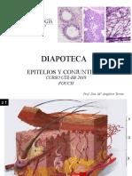 2018_DiapotecaEpitelioConjuntivoALUMNOS_.pdf