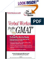 Verbal Workout for the GMAT.pdf