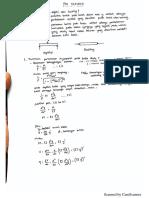pasca brief getaran.pdf