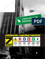 Catalogo Seven.pdf