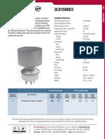 Datasheet (3)