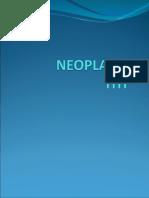 neoplasiaTHT
